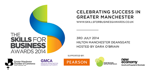 skills-business-awards-2014