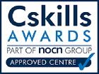 Cskills Awards