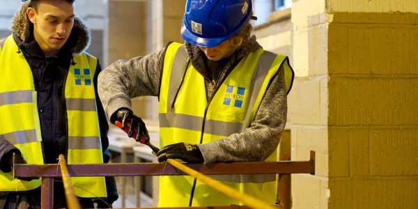 citb-site-safety-plus-scheme