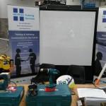 rochdale-skills-event