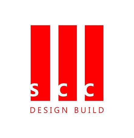 SCC Design & Build